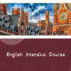 English Intensive Course